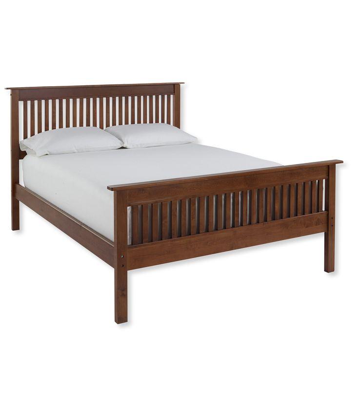 Best Wooden Slat Bed Bed Slats Wooden Slats Bed 400 x 300