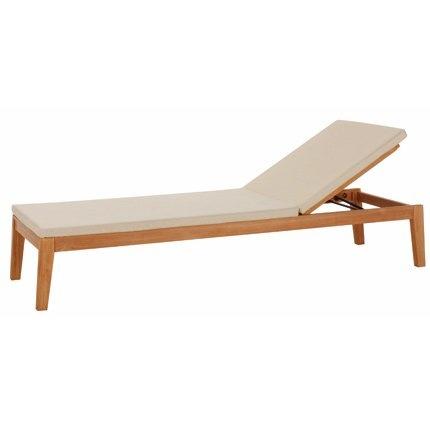 chaises longues castorama castorama with chaises longues castorama ado garcon cuisine rouge et. Black Bedroom Furniture Sets. Home Design Ideas
