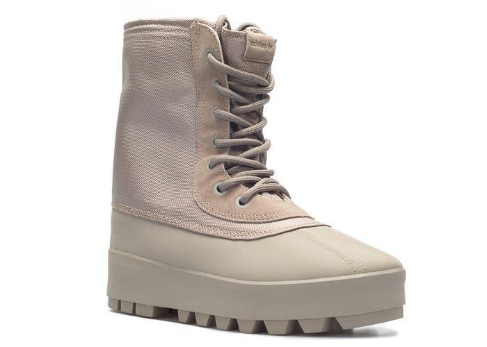 Kanye West Shoes Online Store Offer Ua Yeezy 950 Boot Moonrock,Discount  Cheap Yeezy Boost 350 Online For Sale
