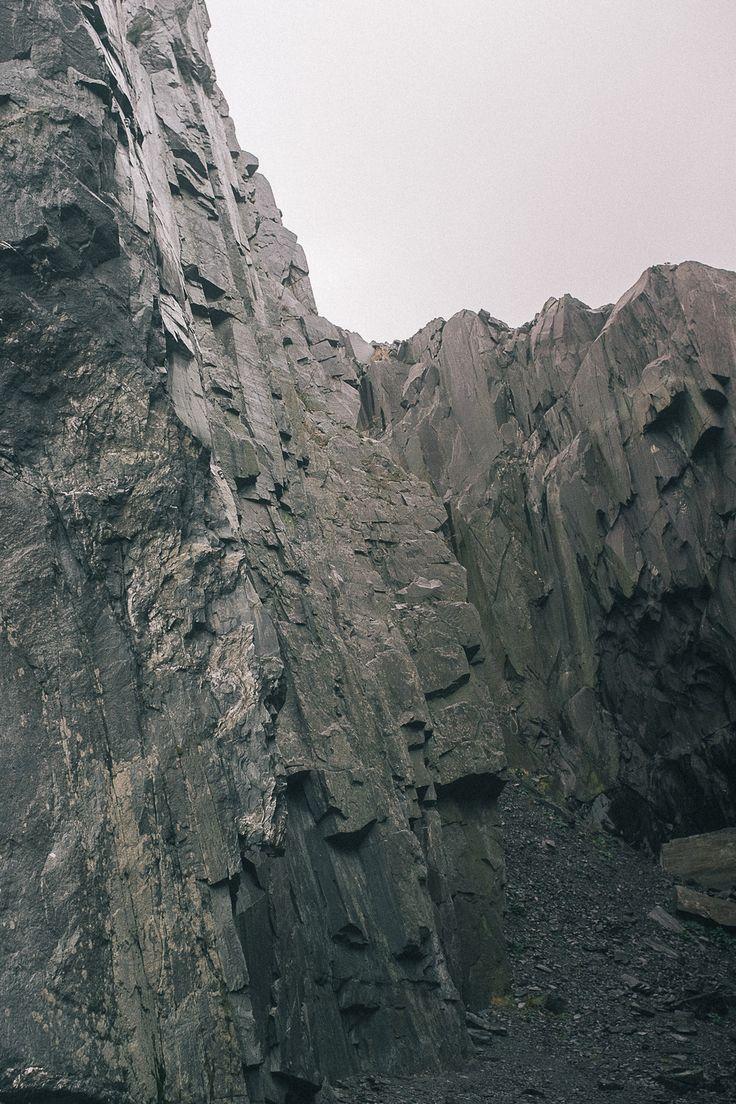 north_wales_dinorwic_slate_quarry_photos-1-3.jpg (1000×1500)