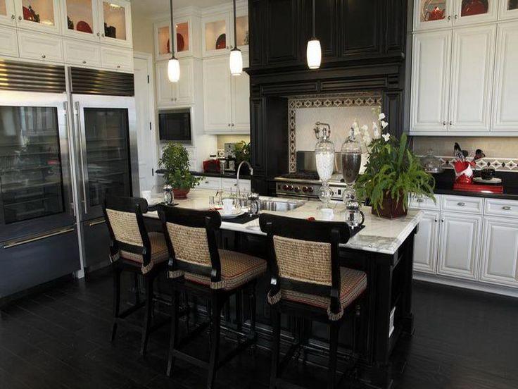 Best Kitchen Images On Pinterest Kitchen Home And Kitchen Ideas