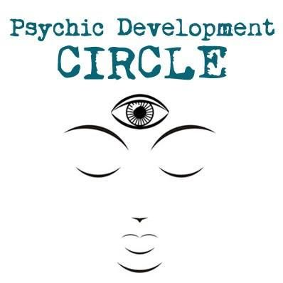 TONIGHT!  Psychic Circle with Linda The perfect platform to practice your evolving intuitive abilities or simply enjoy the messages being given! Opening with a brief meditation followed by the sharing of messages from the spirit world among the group. NORTH VAN 604-984-9098 ... starts at 6:30  http://ift.tt/2dQS1jW