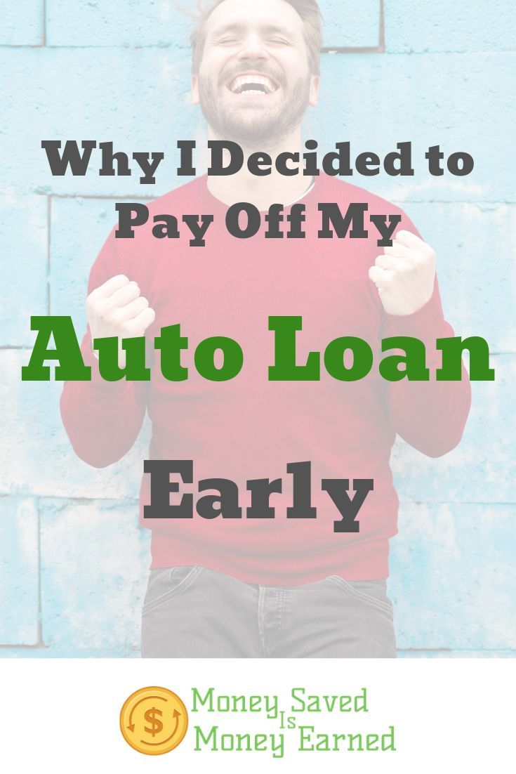 Tips To Pay Off Your Personal Loan Early Personal Loans Loan Person
