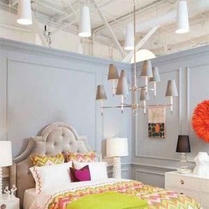 Interior Decoration & Design Archives - Atlanta Magazine
