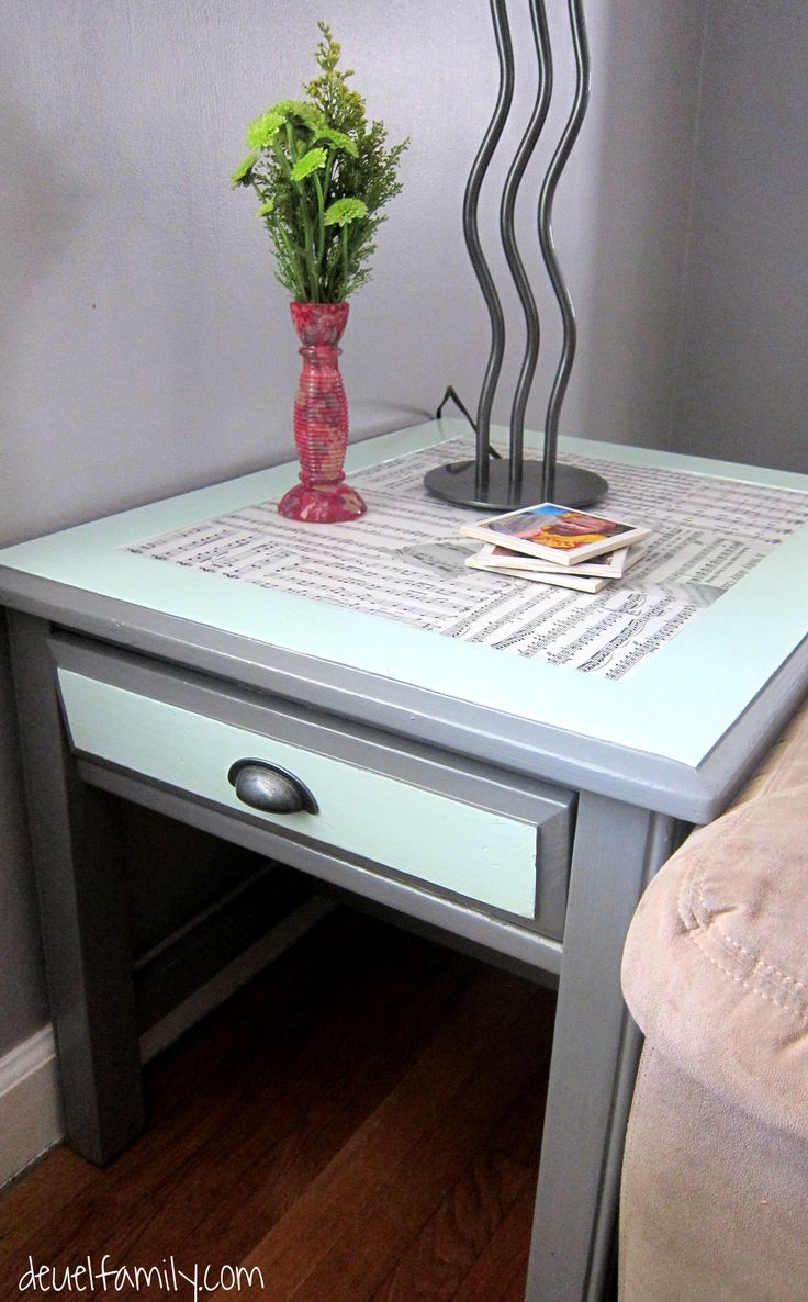 best 25 diy end tables ideas on pinterest dyi end tables farmhouse end tables and diy living. Black Bedroom Furniture Sets. Home Design Ideas