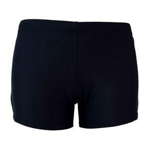 Men-039-s-swimming-trunks-Solid-boyleg-Swimsuit-soft-Underwear-Boxer-Briefs-Shorts-L  Men-039-s-swimming-trunks-Solid-boyleg-Swimsuit-soft-Underwear-Boxer-Briefs-Shorts-L  Men-039-s-swimming-trunks-Solid-boyleg-Swimsuit-soft-Underwear-Boxer-Briefs-Shorts-L  Men-039-s-swimming-trunks-Solid-boyleg-Swimsuit-soft-Underwear-Boxer-Briefs-Shorts-L  Men-039-s-swimming-trunks-Solid-boyleg-Swimsuit-soft-Underwear-Boxer-Briefs-Shorts-L Men's swimming trunks Solid boyleg Swimsuit soft Underwear Boxer…