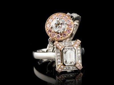 Diamond-Cluster-Rings-Pink-Diamonds1.jpg