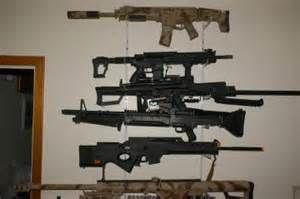Endearing Gun Safe Door Handles - The Best Image Search