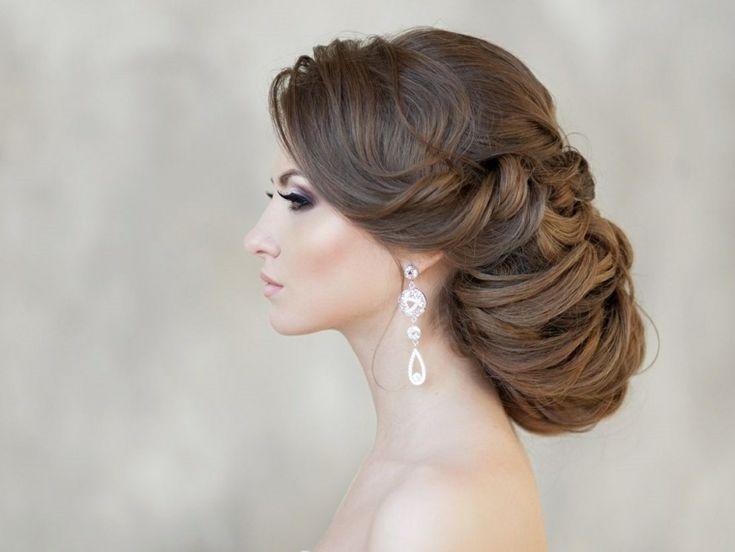 peinados-comunion-mono-bello-chicas-cabello