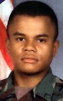 Army Pfc. Andrew M. Ward  Died December 5, 2004 Serving During Operation Iraqi Freedom  25, of Kirkland, Wash.; assigned to the 44th Engineer Battalion, 2nd Infantry Division, Camp Howze, Korea; killed Dec. 5 when his unit was attacked by enemy forces using small-arms fire in Ramadi, Iraq.