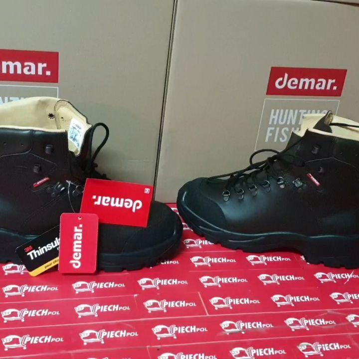 Buty Mysliwskie Trek X Pro Doskonale Sprawdza Sie Na Gorskich Szlakach Czy Na Polowaniu Model Trek X Pro Produkt Polski Gwaran Boots Timberland Boots Shoes