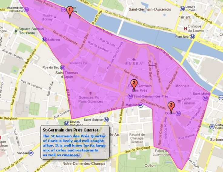 Map Of Paris France 6th Arrondissement.6th Arrondissement Related Keywords Suggestions 6th