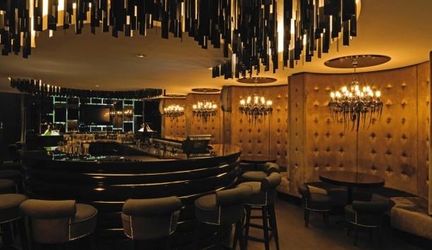 21 best images about weltbeste bars in germany on. Black Bedroom Furniture Sets. Home Design Ideas