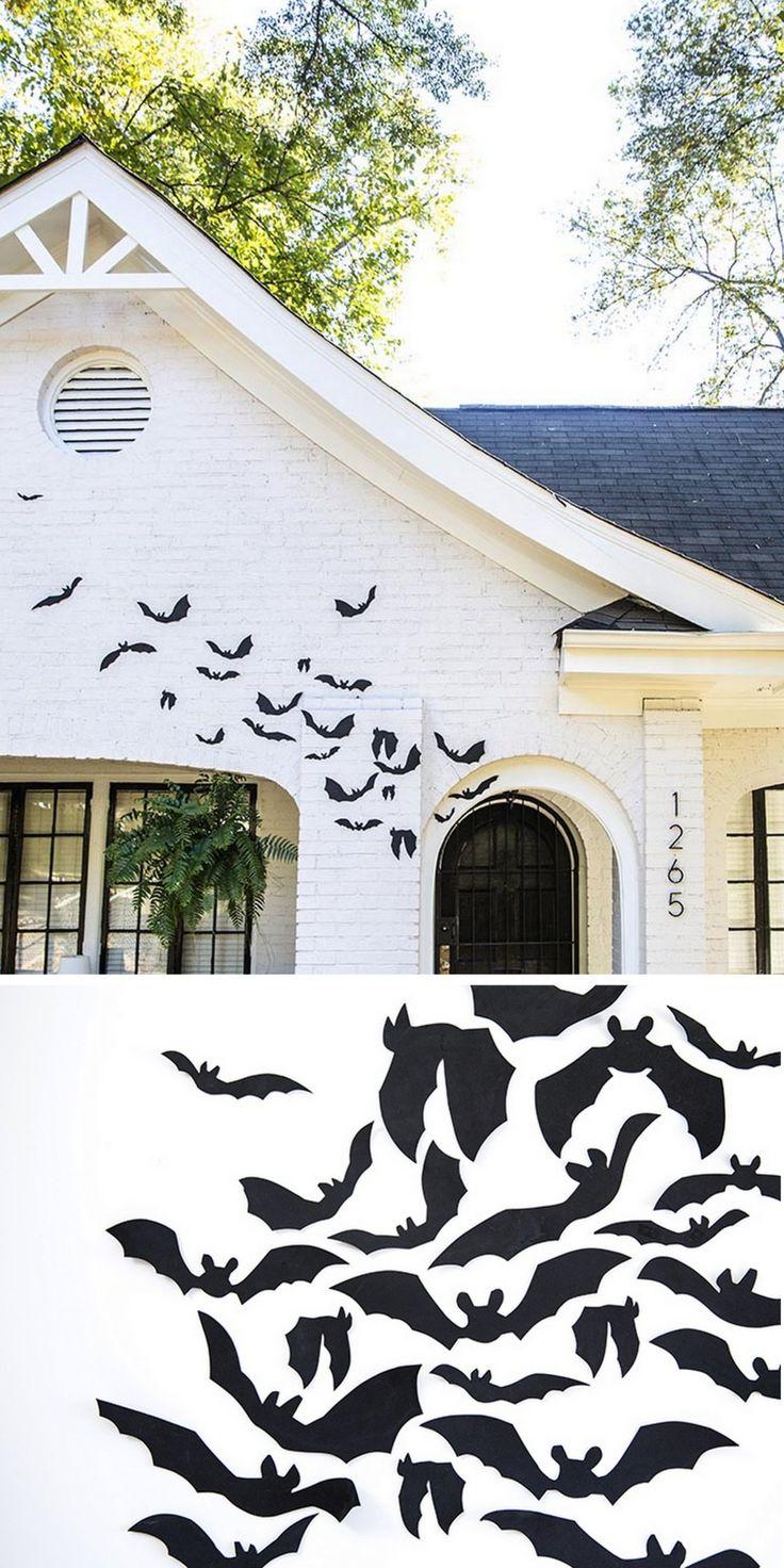 the 25 best bat template ideas on pinterest halloween templates