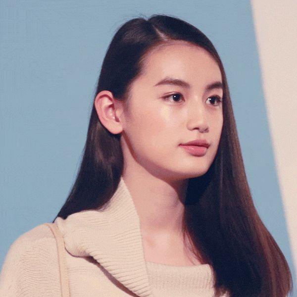 HARUTA IMAGE GIRL 2017 八木莉可子さん MAKING 04