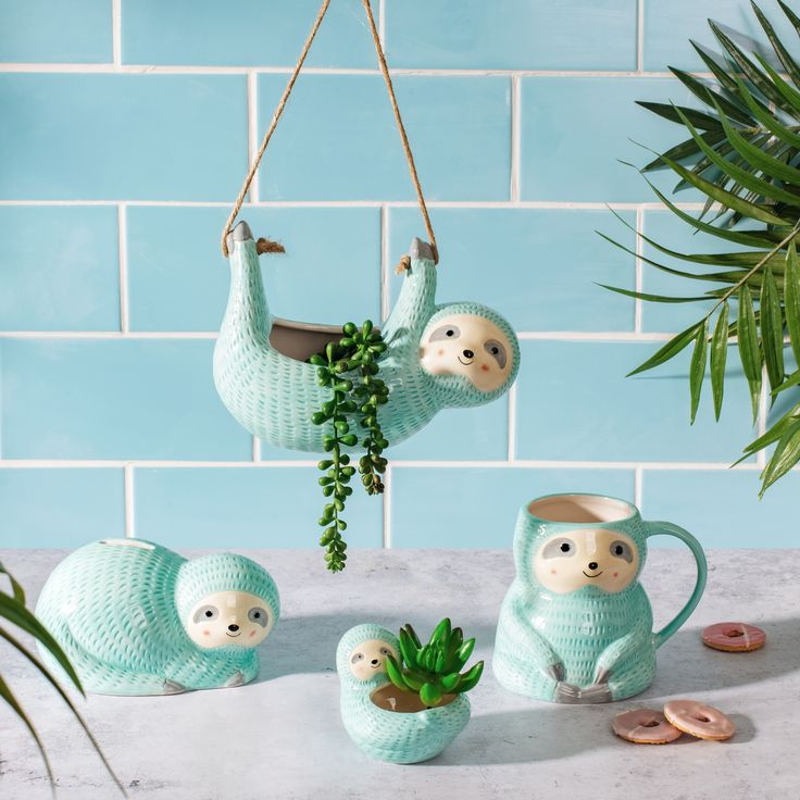 Idea by sass belle home gifts on cute fun gifts