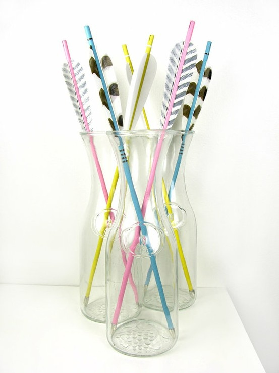 For your Hunger Game themed party =)