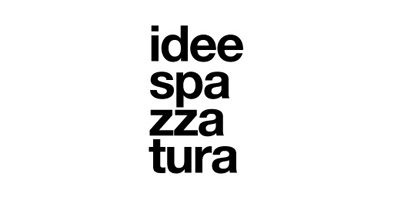 Rubbish ideas aquapotabile.com