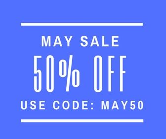 MAY SALE! 50% OFF ALL PRODUCTS! During May, we are offering 50% off all in-store products including the Zero-In Novel, Princess & Servants Dating Guide, Zero-In Code Audio Series, VIP Member Area & Zero-In Bootcamp Seminar.  Use the code MAY50 at checkout to get 50% off all items. CLICK HERE -> http://www.zero-in.eu/shop/4593554176 #pua #dating #datingadvice #datingtips #daygame