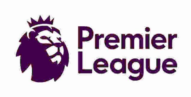 http://bolajitu.net/category/prediksi-skor/ Prediksi Skor Bournemouth vs Manchester United 14 Agustus 2016