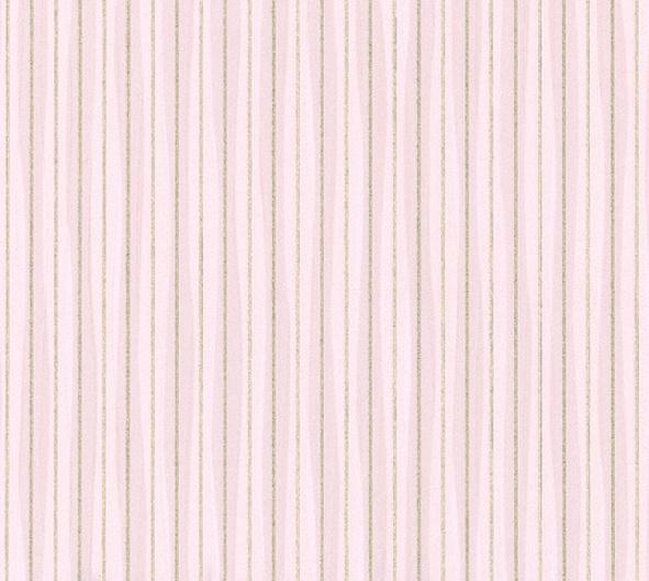 Wallcovering_(버밍업) F85181-2
