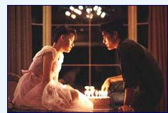 Sixteen Candles: Jake Ryan, Favorite Movies, Sixteencandl, Sixteen Candles, John Hugh, 80 Movies, 16 Candles, 80S Movies, 80 S