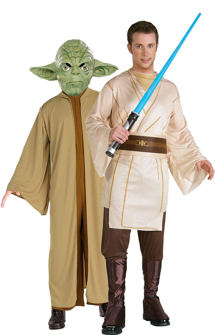 25 best ideas about maitre yoda on pinterest star wars yoda ordre star wars and - Maitre yoda lego ...