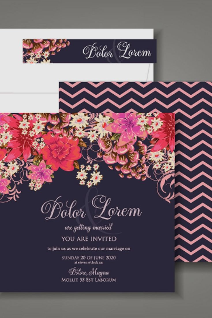 World Class Wedding Invitation Cards Design Template Online For Your Own Unf Wedding Invitations Online Wedding Invitations Templates Wedding Invitation Layout