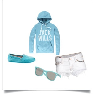 I put this outfit together & I want it. BAD.: Style, Outfit, Bad