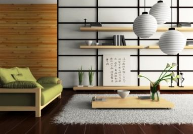 Pinterest the world s catalog of ideas for Peaceful living room ideas