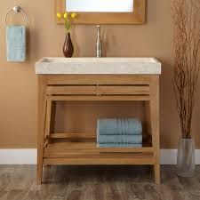 Bathroom Vanity Doors best 25+ unfinished bathroom vanities ideas on pinterest