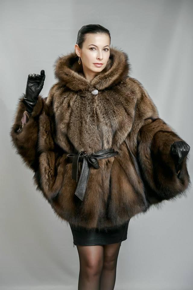 84 beste afbeeldingen over fisher fur op pinterest