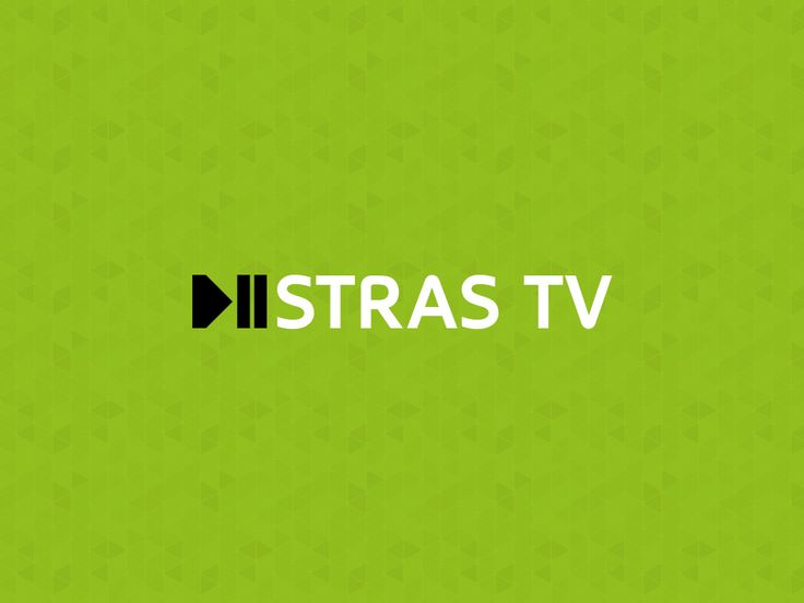 StrasTV Strasbourg  | Accueil | Actus, Infos, News, Reportages, Live Strasbourg | Stras TV - Actualité et info | WebTV Strasbourg | Strasbourg, Bas-Rhin, Alsace, France, 67, 67000