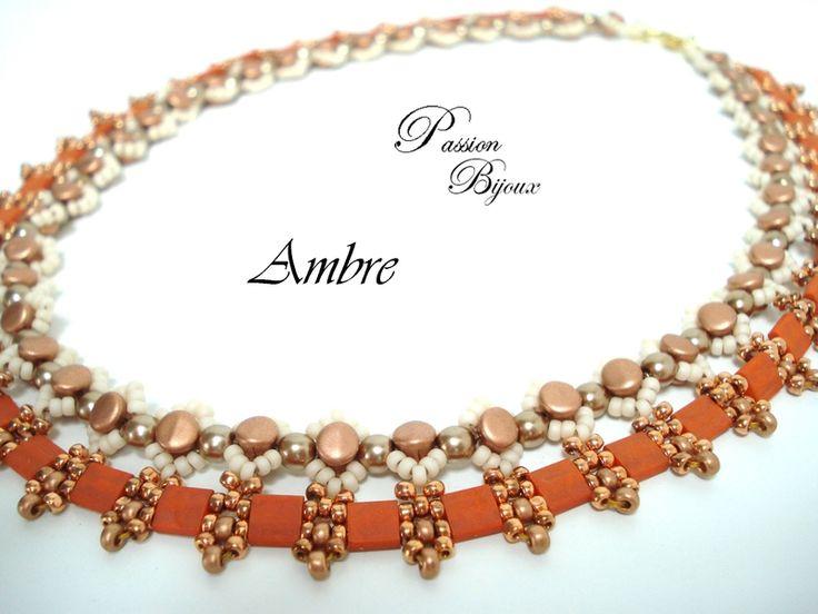 68 best images about pellet beads on pinterest bijoux. Black Bedroom Furniture Sets. Home Design Ideas