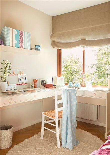 Renovar las cortinas: cómo elegirlas para acertar