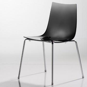 Slim design aan de beste prijs | dépôt Design