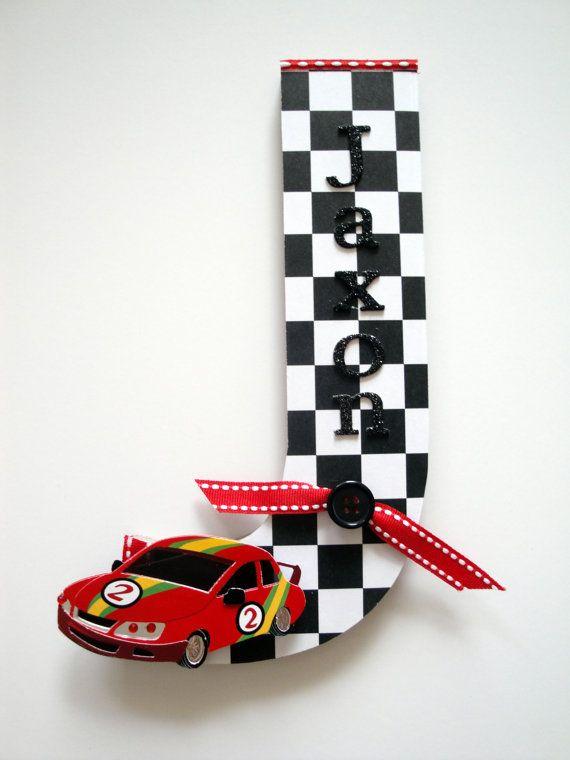 race car room on pinterest boys car bedroom car bedroom and race