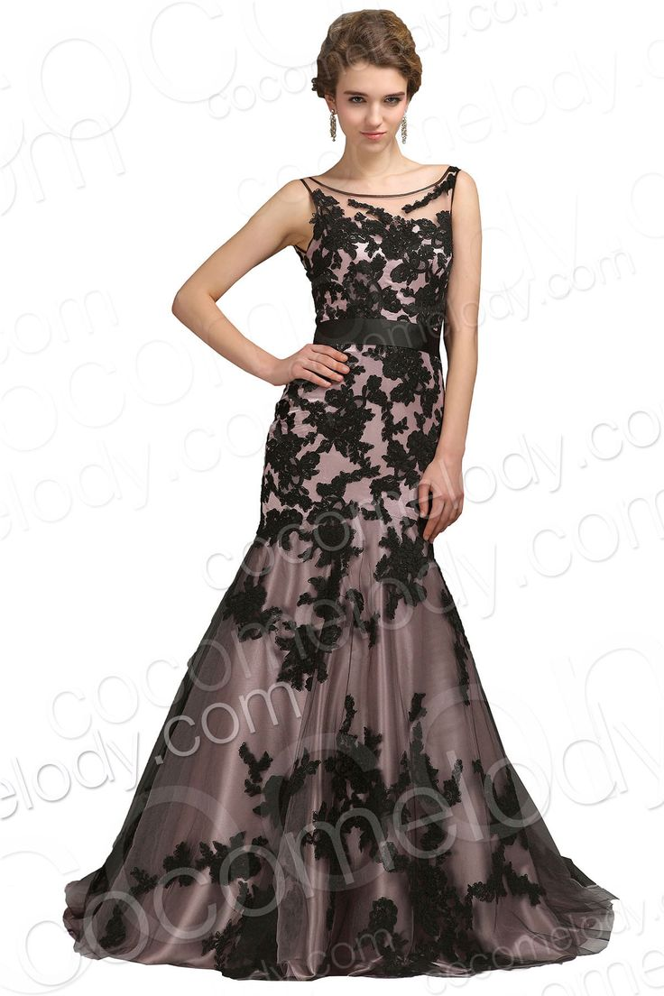 Cheap plus size prom dresses in oklahoma city