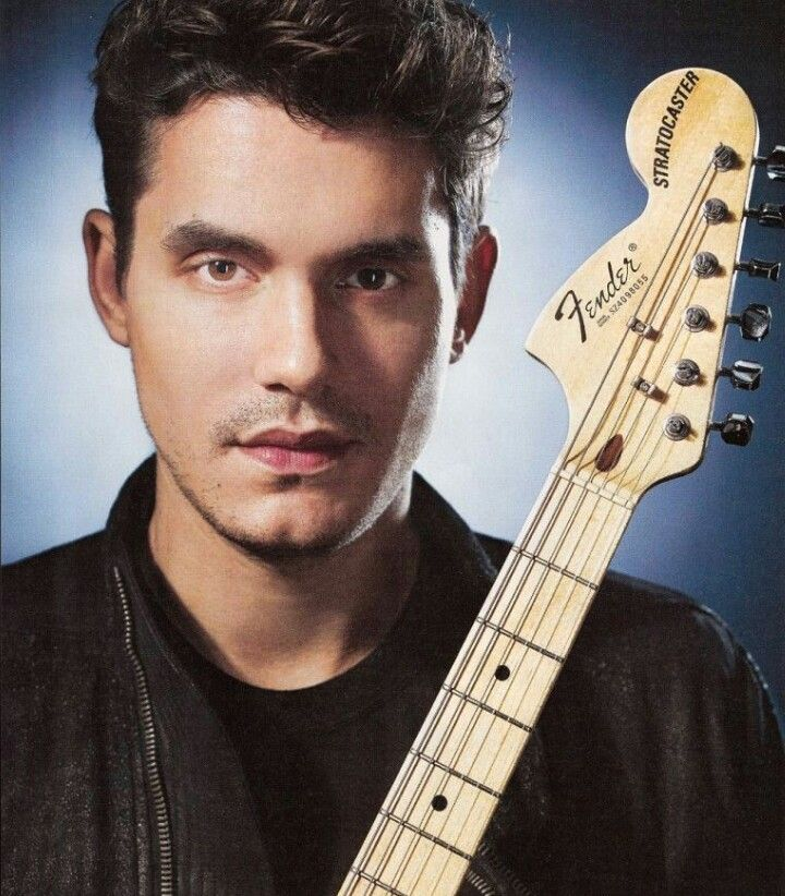 Brothers John Mayer: 1000+ Images About Mayer On Pinterest