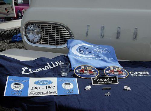 Ca Cb D Ellis Ship It together with Pristine likewise Falcon Blue Wo Logo X besides Mia in addition Da Beb Fb B C F A Slot Car Chevelle. on projects 63 falcon sale