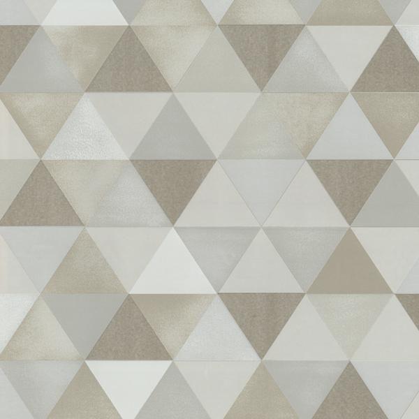 17 melhores ideias sobre papel de parede pintado no - Catalogos de papel pintado para paredes ...
