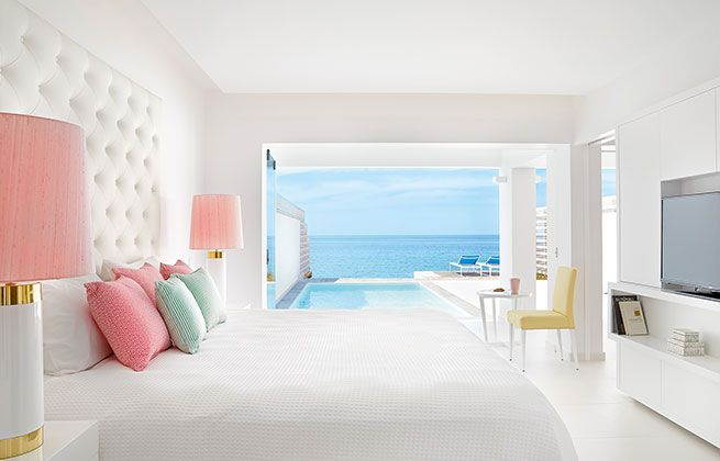 White-Palace-luxury-top-vilas-in-crete