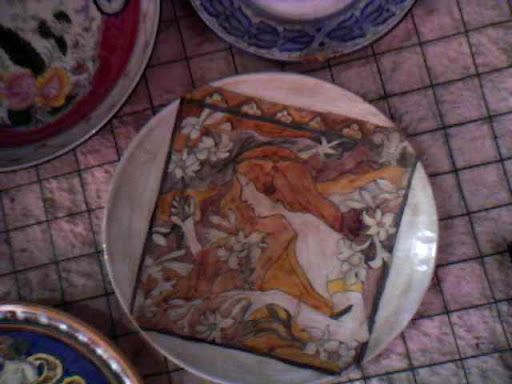 http://ceramicherinascita.altervista.org/mucha-2-2/