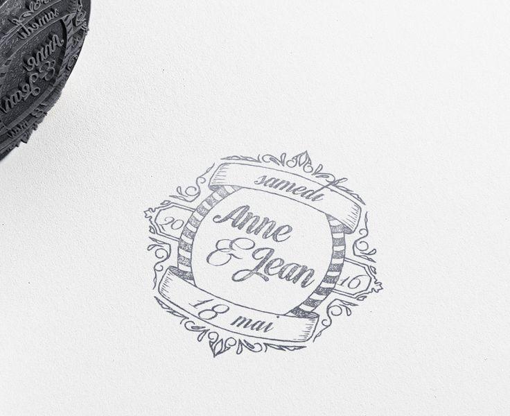 les 100 meilleures images du tableau tatouages de cr nes sur pinterest tatouages dessins et. Black Bedroom Furniture Sets. Home Design Ideas