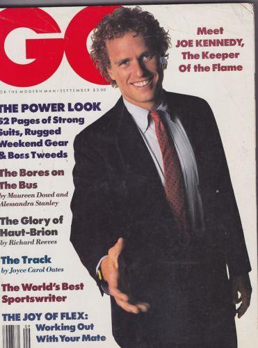 SEPT-1988-GQ-GENTLEMANS-QUARTERLY-mens-fashion-magazine-JOE-KENNEDY