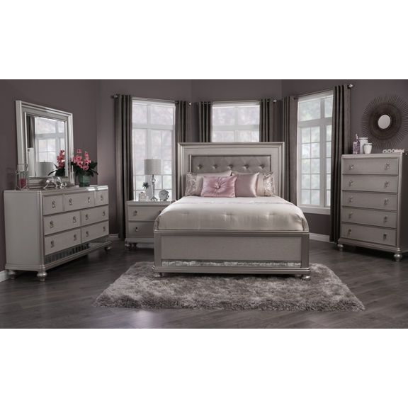 Best 25 Diva Bedroom Ideas On Pinterest Teen Vanity Girls Bedroom Ideas Teenagers And Dream