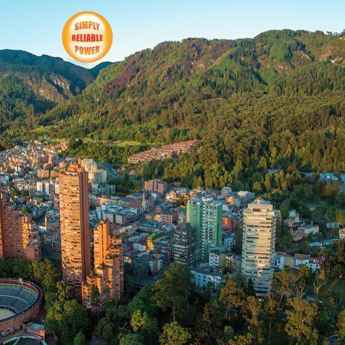 En Colombia  somos SRP Colombia SAS. #plantaselectricas #fgwilson #inventario Certificación RETIE Repuestos Originales. Cubrimos todo el territorio colombiano. Visita: www.SRPColombia.com --- --- #Bogota #Medellin #Cali #Cartagena #barranquilla #santamarta #valledelcauca #pereira #electricidad #generadores #luz #construccion #telecom #telecomunicaciones #Residencias #hoteles #fincaraiz #ferreterias #arquitectos #electricistas #colombianos #cucuta