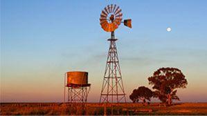Small farm advice Australia | farm consultants |small farm business advice |