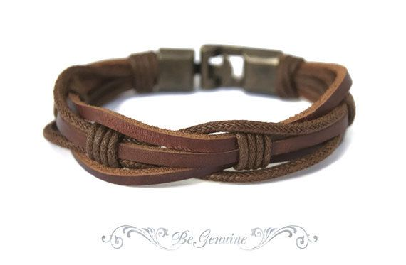 leather bracelet - Google 搜尋