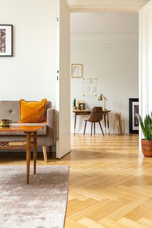 Feng Shui Living Room Rug Color Engineered Hardwood Flooring Flooring Inspiration Rugs In Living Room